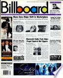 1. März 1997