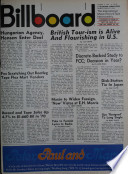 7. Aug. 1971