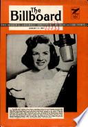 14. Jan. 1950