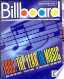 Dez. 25, 1999 - Jan. 1, 2000