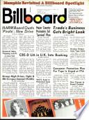 22. Mai 1971