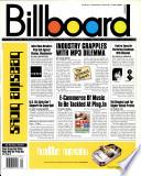 18. Juli 1998
