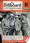 4. Sept. 1948