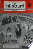 4. Dez. 1948