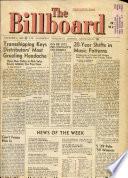 2. Nov. 1959