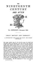 Seite 873