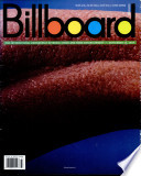 13. Sept. 1997