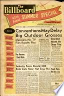 28. Juni 1952
