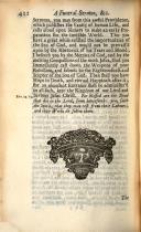 Seite 422