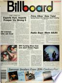 1. Aug. 1981