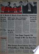 15. Febr. 1964