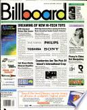 30. Sept. 1995