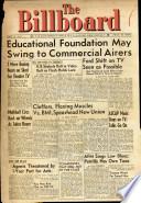 16. Juni 1951