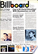 13. Aug. 1966