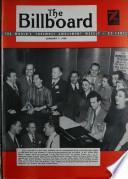 1. Jan. 1949