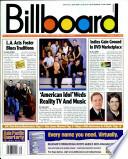 3. Aug. 2002