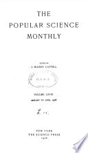Jan.-Juni 1906