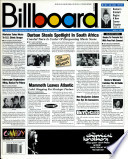 5. Apr. 1997