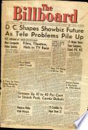 9. Juni 1951