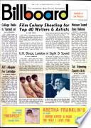 6. Mai 1967