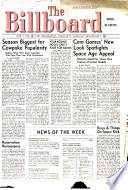 2. Juni 1958