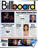 10. Aug. 2002