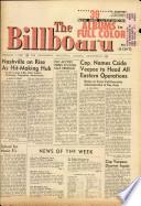 1. Febr. 1960
