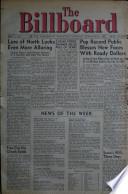 7. Mai 1955