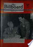 7. Jan. 1950