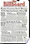 9. Febr. 1952