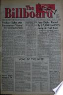 23. Apr. 1955