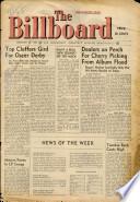 23. Febr. 1959