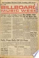 5. Juni 1961