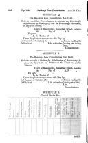 Seite 848