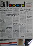 8. Apr. 1972