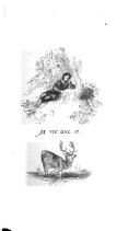 Seite 162