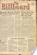 9. Juni 1958