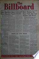 16. Apr. 1955