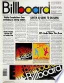 5. Jan. 1985