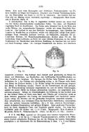 Seite 1155
