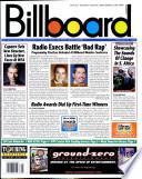 22. Febr. 2003