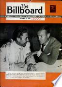 23. Okt. 1948