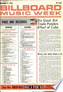 3. Nov. 1962
