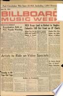 26. Juni 1961