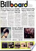 11. März 1967