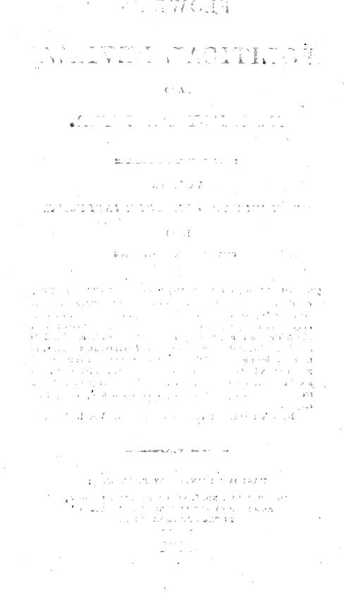 [ocr errors][merged small][ocr errors][ocr errors][merged small][ocr errors][merged small][merged small][merged small][merged small][merged small][ocr errors][ocr errors][merged small][ocr errors][ocr errors][ocr errors][merged small][merged small][merged small][merged small][merged small]