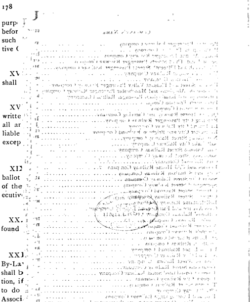 [ocr errors][merged small][merged small][merged small][ocr errors][ocr errors][merged small][ocr errors][merged small][ocr errors][ocr errors][ocr errors][ocr errors][ocr errors][merged small][merged small][merged small][merged small][merged small][ocr errors][ocr errors][ocr errors][ocr errors][merged small]
