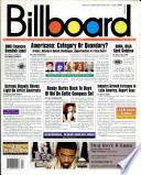 16. Juni 2001
