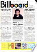 7. Jan. 1967