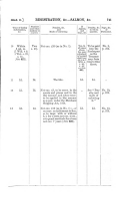 Seite 741